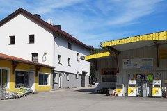 Firmengebaeude_Antlinger-Transporte-Waldkirchen