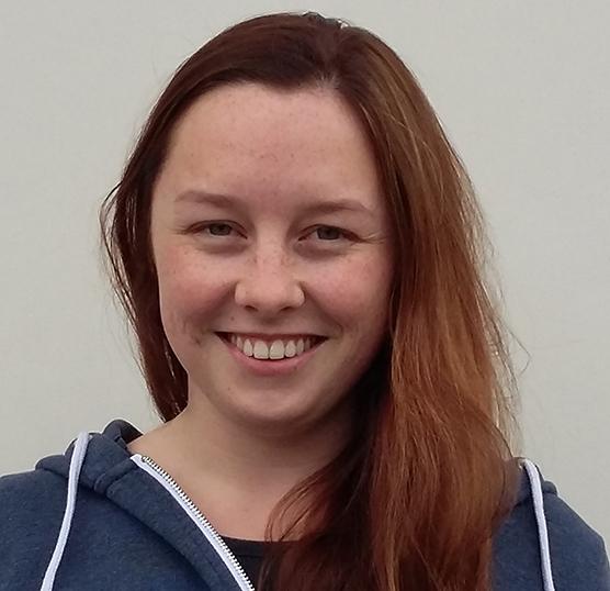 Lisa Maria Tuscher